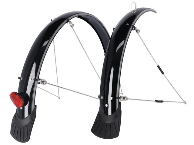"XLC Fender Set 28"" 45mm"
